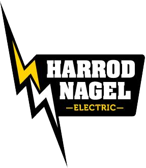 Harrod Nagel Electric